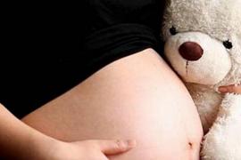 Dos de cada diez embarazadas de Balears eligieron abortar en 2015