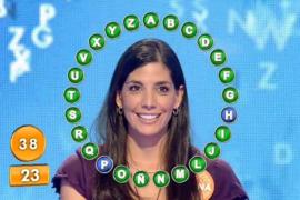 Mediaset recibe una multa millonaria por emitir 'Pasapalabra'