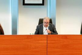 Podemos Ibiza inicia un debate para refrendar o romper su alianza de gobierno con el PSOE