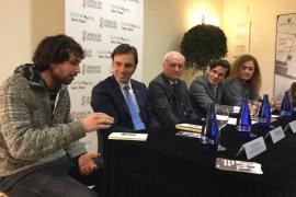 Valencia defiende su conexión cultural con Baleares en busca de la «normalidad»