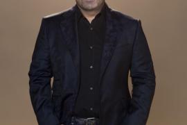 Mediaset renueva a Jorge Javier Vázquez que presentará 'Supervivientes'