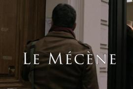 'El Mecenas', mejor corto de ficción del IbizaCineFest, en exclusiva con Periódico de Ibiza y Formentera