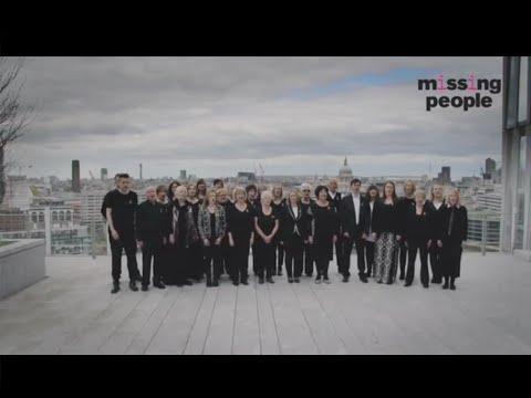 La madre de la desaparecida Madeleine McCann participará en Britain's Got Talent