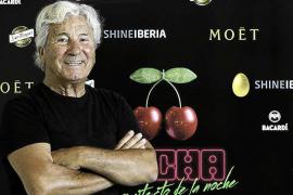 Ricardo Urgell vende una parte del Grupo Pacha al fondo de capital Trilantic