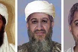 Bin Laden reivindica el atentado fallido en el avión de Detroit el día de Navidad