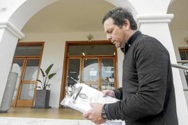El juzgado de Ibiza dicta una orden europea de detención por un secuestro parental