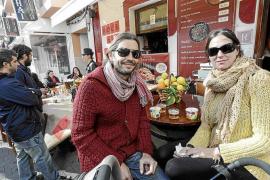 Más de 20 bares participan el domingo en el 'Rock'n'bars' de Santa Eulària