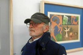 Garden Art Gallery se llenará con las fotografías pictóricas de Juan Blanco
