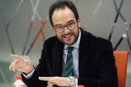 Ofensiva del PSOE en el Congreso sobre la Memoria Histórica y la muerte digna