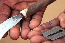 UNICEF insta a luchar contra la ablación para erradicarla en 2030