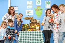 Elaboran un estudio para conocer el alcance de la obesidad infantil y juvenil en Baleares