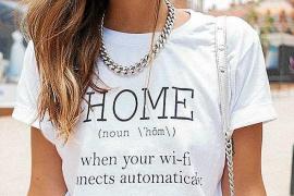 Una prenda vale más que mil palabras: Tu ropa hablará por ti
