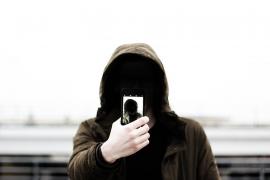 Detenido un menor por simular ser yihadista y hacer falsos avisos de bomba