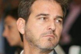 Szilárd Kováts, nuevo director de explotación del grupo hotelero OD Group