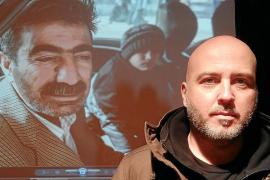 El éxodo sirio, entre la desesperanza y la solidaridad