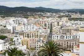 La industria turística admite «problemas graves» para contratar por la falta de vivienda