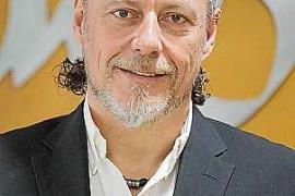 Palladium nombra a Bernard Wyss nuevo director de innovación y desarrollo de producto