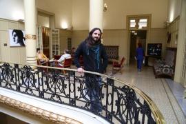 MÉS per Menorca reflexiona sobre su voto a Balti Picornell