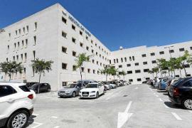 Can Misses habilitará antes del verano 11 habitaciones para alojar personal sanitario