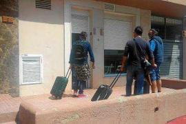 Los hoteleros solicitan que las leyes definan el alquiler turístico