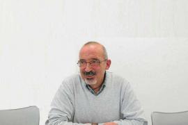 Luis Orozco nos ayuda a entender el sentido de la filosofía