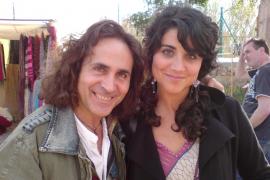 El compositor ibicenco Artesero busca representar a España en Eurovisión con 'Momento crítico'