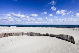 Formentera playa ses illetes