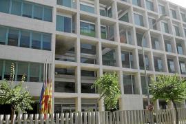 El PP asegura que Podemos les da la razón sobre el bloqueo del Consell d'Eivissa