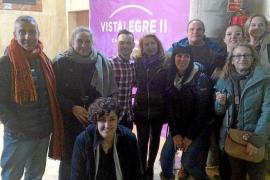 Podemos Ibiza felicita al nuevo Consejo Ciudadano y hace un llamamiento a la unidad