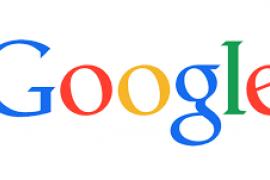 Google, WhatsApp y Decathlon son las marcas más relevantes para los españoles