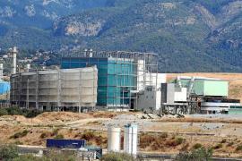El Consell de Mallorca aceptará incinerar las basuras de las Pitiusas en caso de emergencia