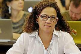 Madrid toma nota de la propuesta de Balears para eliminar trabas que limitan las oposiciones