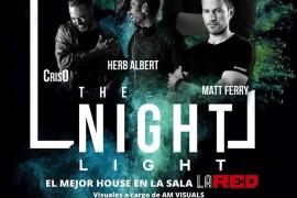 The Nightlight 3.0, house revolucionario en La Red