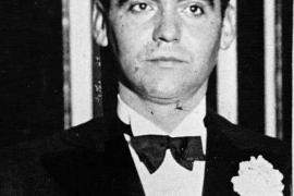 Un equipo de investigadores creen haber encontrado la fosa de Lorca y sospechan que fue exhumadon