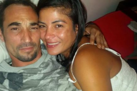 Descartado que el cadáver de Cullera sea el del novio de la mujer desaparecida en Ibiza