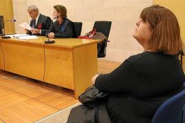 La juez rechaza que Huertas vuelva a Podemos antes de que decida en un juicio