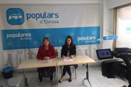 El PP de Vila denuncia la anulación de parte de la oferta pública de empleo municipal de 2016