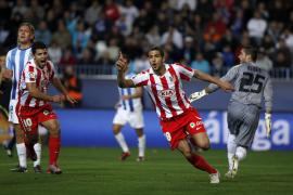 El Atlético golea y se acerca a puestos de Liga de Campeones