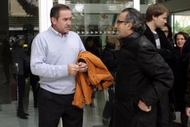 Los ciudadanos suspenden a Tarrés y dan un aprobado 'raspado' a los aspirantes del PP