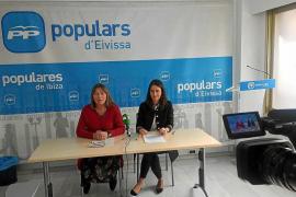 Anulan la oferta de empleo de 2016 de Vila por infringir la Ley de Presupuestos