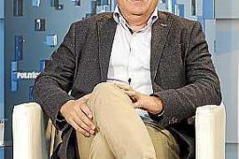 Torres confía en que las obras de desdoblamiento de Ca na Negreta se inicien este año