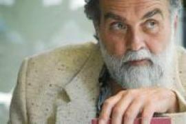 Miguel Dalmau: «Yo nunca hubiera podido inventar un personaje tan rico como Julio Cortázar»