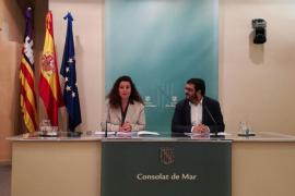 El Govern concede a siete entidades y cinco personas los Premios Ramon Llull 2017