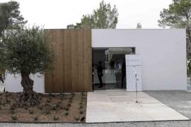 IBIZA - Una sentencia anula la adjudicación del crematorio de Santa Eulària