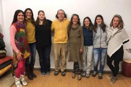 Nace en Ibiza el GEA, la primera plataforma de Educación Alternativa de la isla