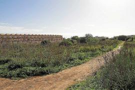 El PP pide construir esta legislatura un instituto y un colegio en Vila