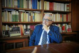 «Los corruptos también deben de tener garantías jurídicas»