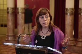 Podemos pedirá que la Iglesia devuelva todos los bienes «robados» a los ciudadanos de Balears