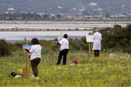 'Eivissa Creativa' abre nuevas jornadas de formación para todos los municipios
