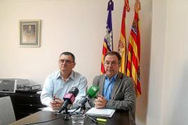 Sant Josep suspenderá las nuevas licencias para beach clubs, hoteles discoteca y restaurantes